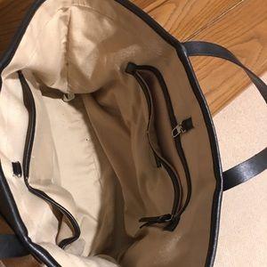 Neiman Marcus Bags - Neiman Marcus Bag